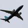 Boeing 737 Max hebt wieder ab