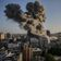 Israel will Militärschläge gegen Hamas ausweiten