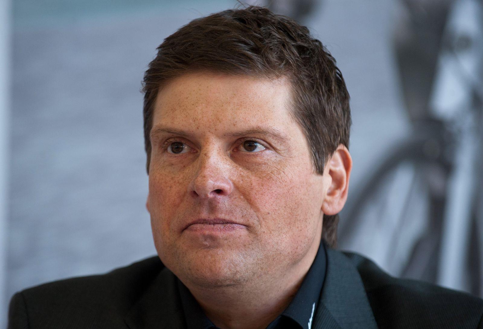 NICHT VERWENDEN Jan Ullrich