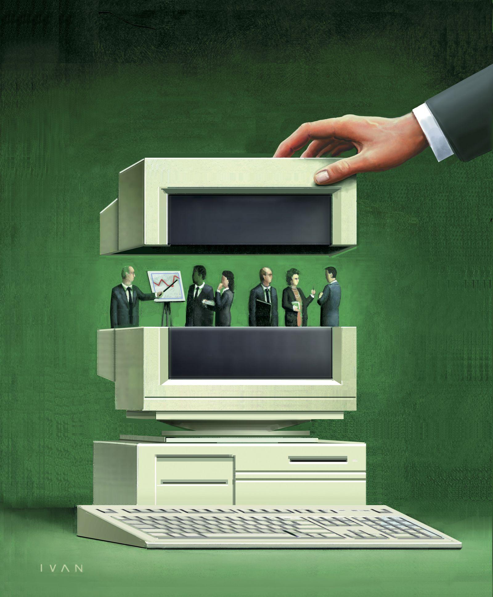 NICHT MEHR VERWENDEN! - Anonym / Computer / Datenschutz
