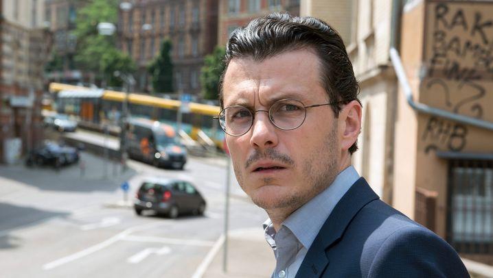 """""""Tatort"""" mit Lannert und Bootz: Dämmerung im Eigenheim"""