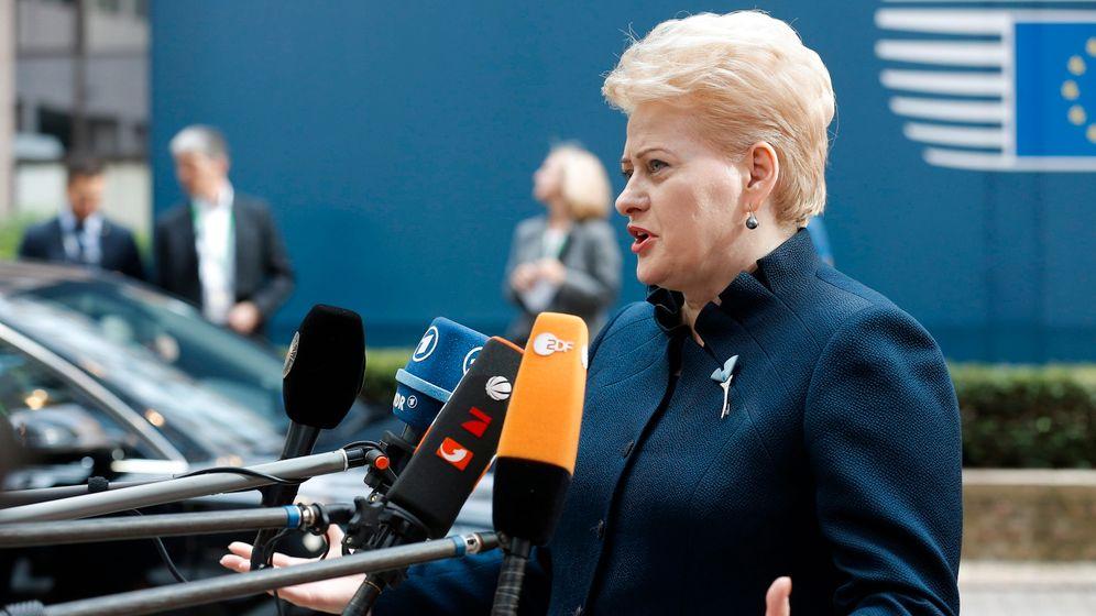 Osteuropa: Leiden lohnt sich