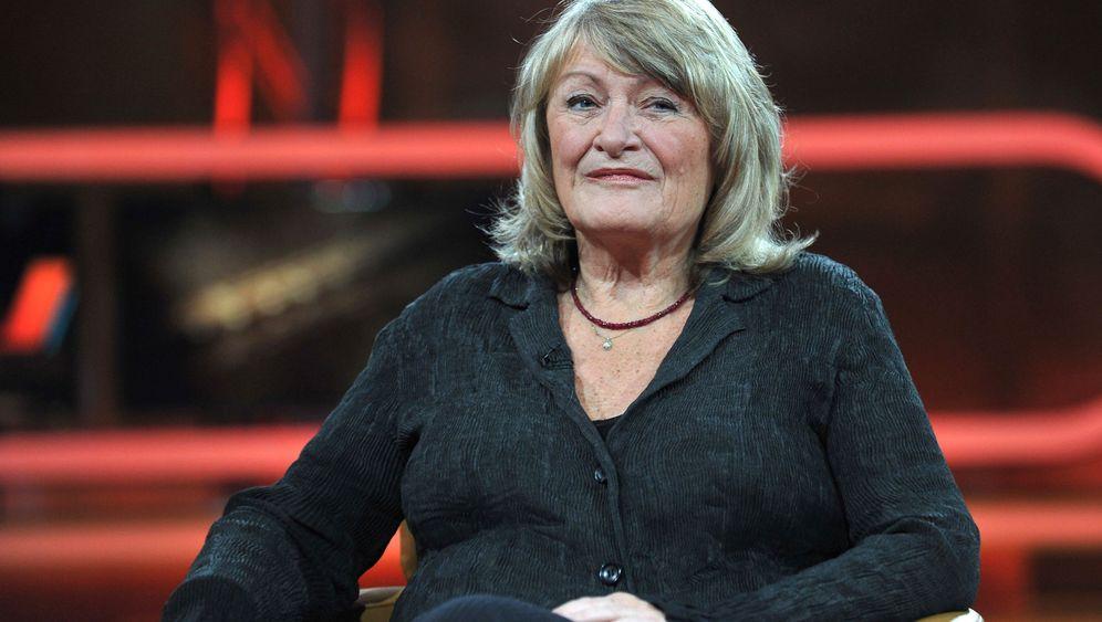 TV-Feministin: Durch die Jahre mit Alice S.