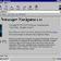 Warum im Brexit-Deal das alte Netscape vorkommt