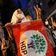 Deutsch-türkische Parlamentariergruppe verurteilt geplantes HDP-Verbot