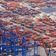 Deutschland erzielt weltweit größten Überschuss