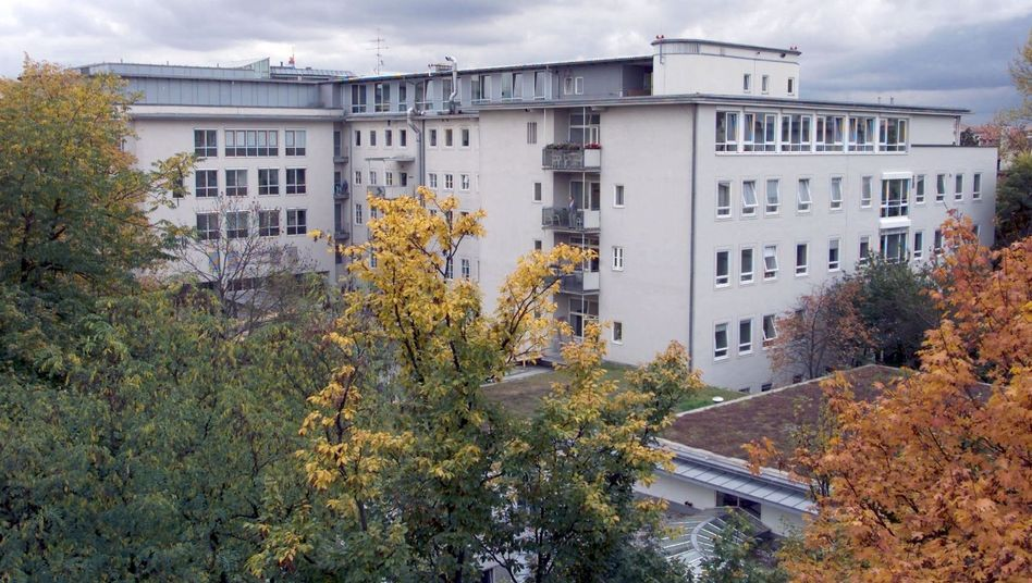 Klinikum rechts der Isar in München (Archivbild): Unregelmäßigkeiten bei der Organvergabe entdeckt