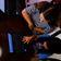 So erleben Eltern den digitalen Unterricht