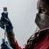 Warum der AstraZeneca-Impfstopp für Jüngere eine gute Idee ist