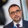 Bayerns Gesundheitsminister erwägt Änderung der Impfstrategie