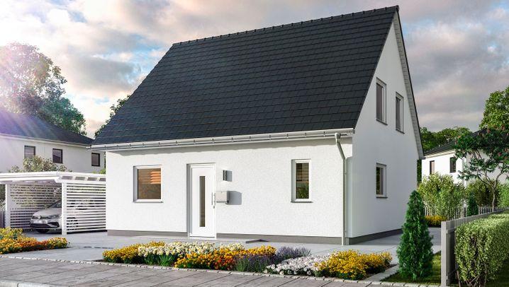 Banale Baukunst?: Was schöne Architektur ausmacht