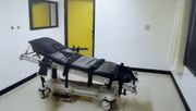 Zahl der weltweiten Hinrichtungen sinkt auf neuen Tiefststand