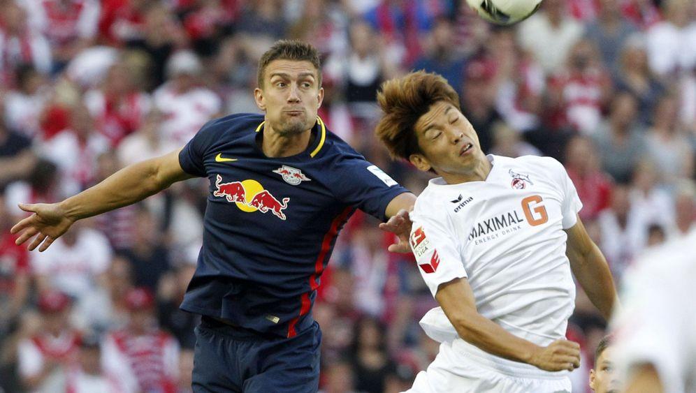 Bundesliga: Tradition und Moderne auf Augenhöhe