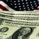 Wie Zinsen die Welt verändern