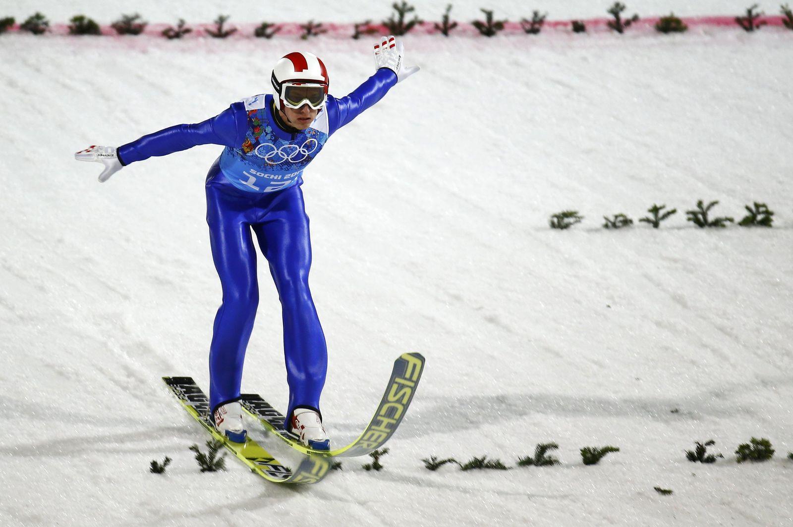 OLYMPICS-SKIJUMPING/