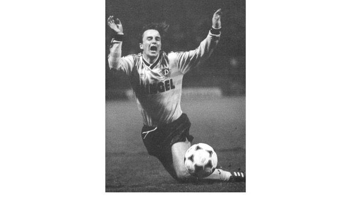 Letztes DDR-Länderspiel: Aufstieg und Abstieg nach dem Abschied