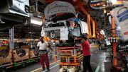 General Motors will ab 2035 nur noch abgasfreie Pkw verkaufen