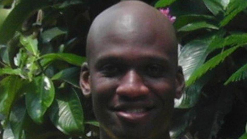 Aaron Alexis: Familienmitglieder berichten von psychologischer Behandlung