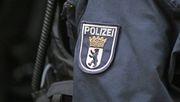 Polizei leitet nach Bericht über rassistische Chatgruppe Strafverfahren ein