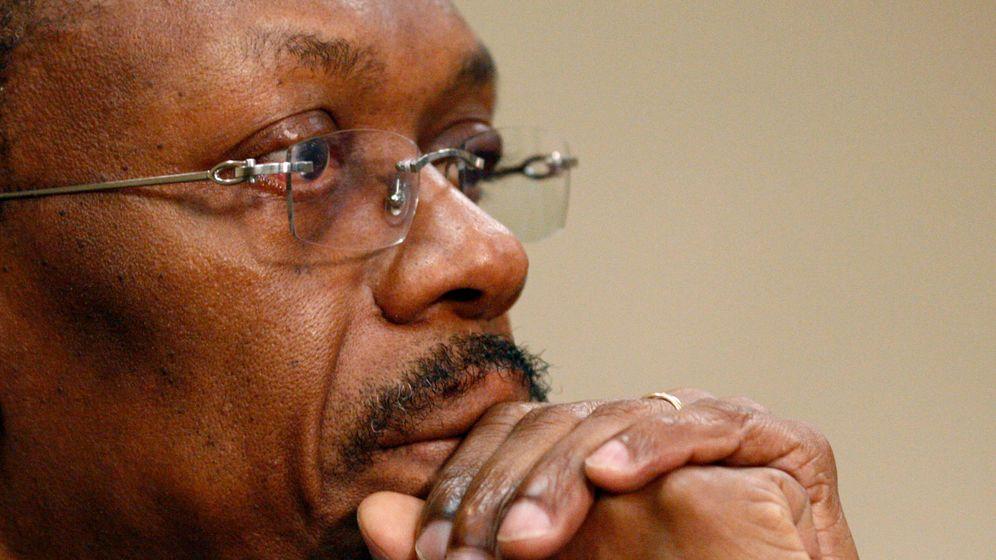 Aristide: Vom Hoffnungsträger zum gefürchteten Despot