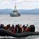 Frontex wusste von Menschenrechtsverletzungen – und tat nichts