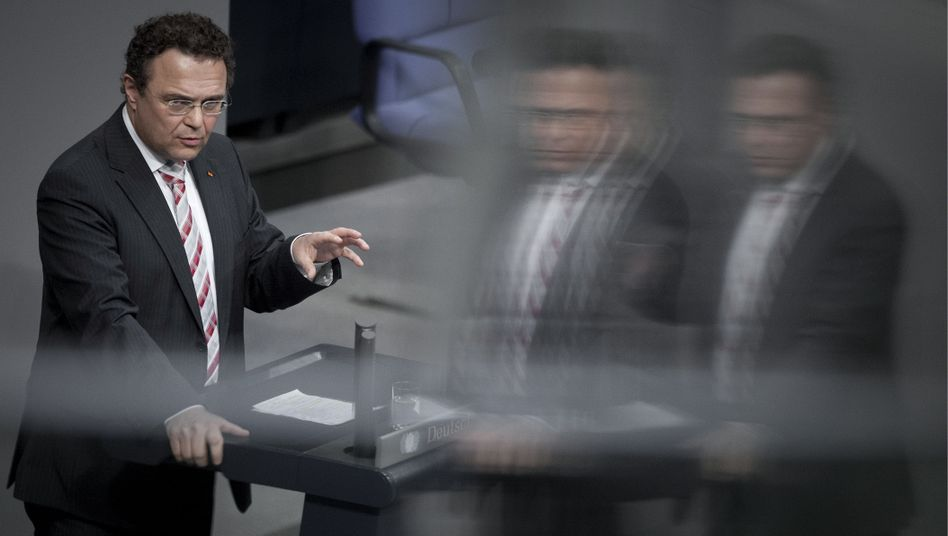"Minister Friedrich: ""Import autoritärer Ansichten"""