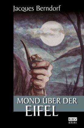 Berndorf-Cover: Habgier, Neid und Hass