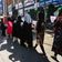 Taliban untersagen alle Proteste in Afghanistan