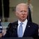Biden will Steuerschlupfloch für Tote stopfen