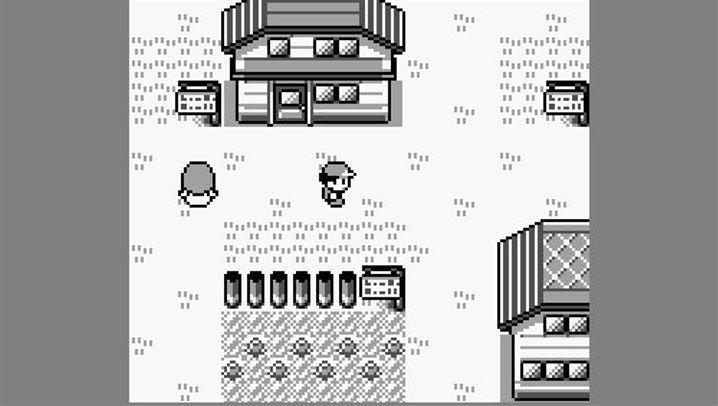 """20 Jahre """"Pokémon"""": Die Taschen voller Monster"""