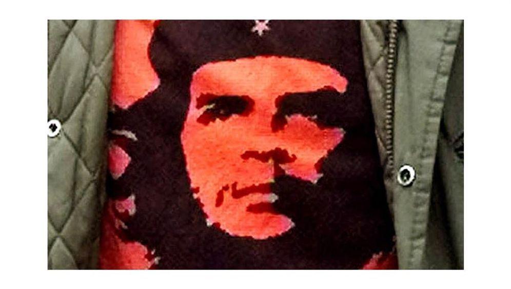 Che Guevara: Revoluzzer, Killer, Popstar