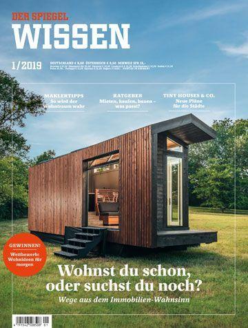 Billig Wohnen In Deutschland
