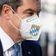 Söder kritisiert EU wegen falscher Impfstoff-Strategie