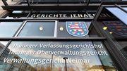 Verwaltungsgericht Weimar bestätigt Maskenpflicht im Unterricht