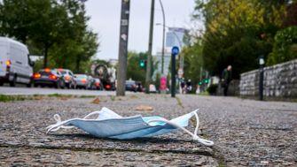 Was gilt für Reisende aus Risikogebieten innerhalb Deutschlands?