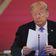 Trump nimmt Posting mit rassistischer Parole zurück