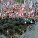 Sonderpolizei nimmt zwei bekannte Oppositionelle fest