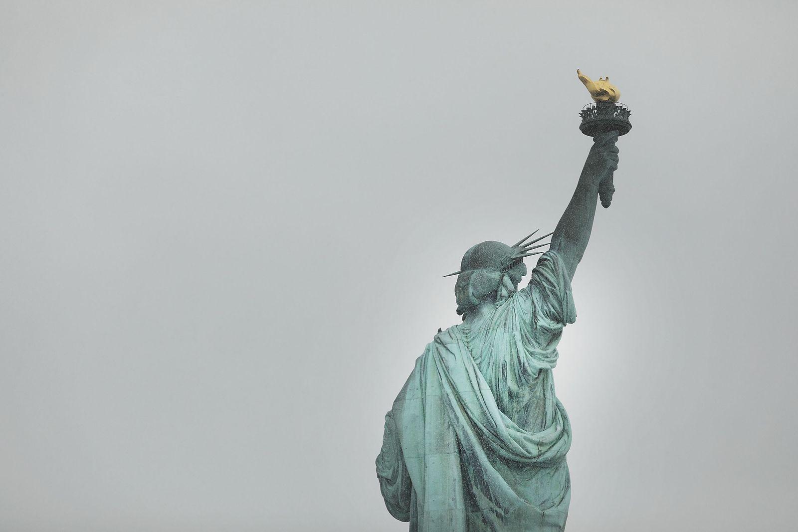 US-ELLIS-ISLAND:-REPOSITORY-OF-IMMIGRATION-HISTORY