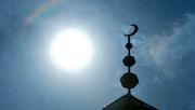 """""""Viele Moscheen stehen vor dem Bankrott"""""""