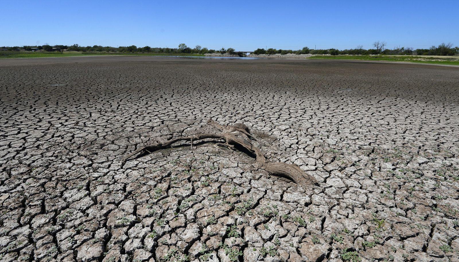Weltklimabericht wird vorgestellt