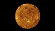Es gibt wohl doch keine Spuren von Leben auf der Venus