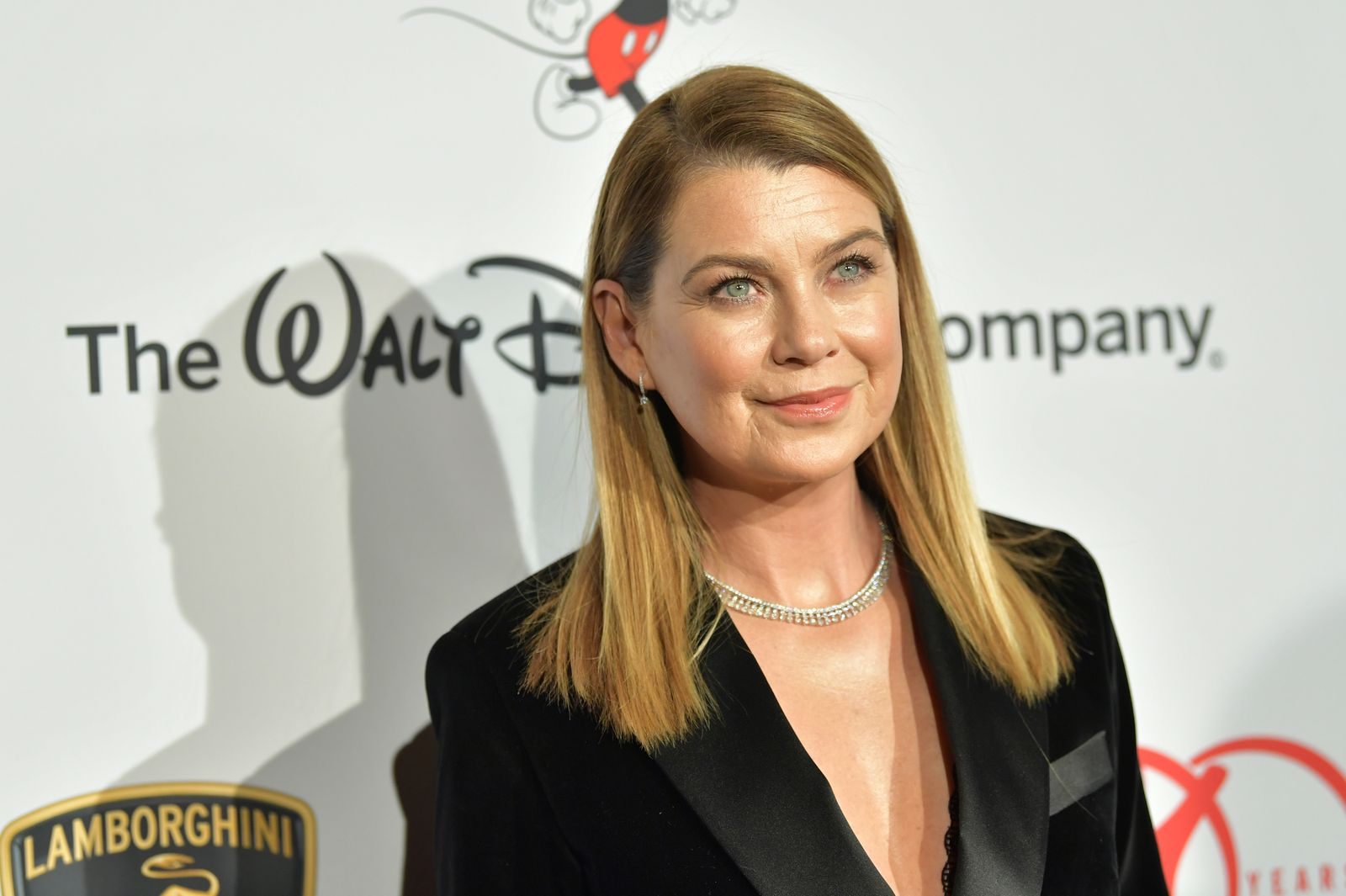 """Save the Children's """"Centennial Celebration: Once In A Lifetime"""" Presented By The Walt Disney Company - Arrivals"""