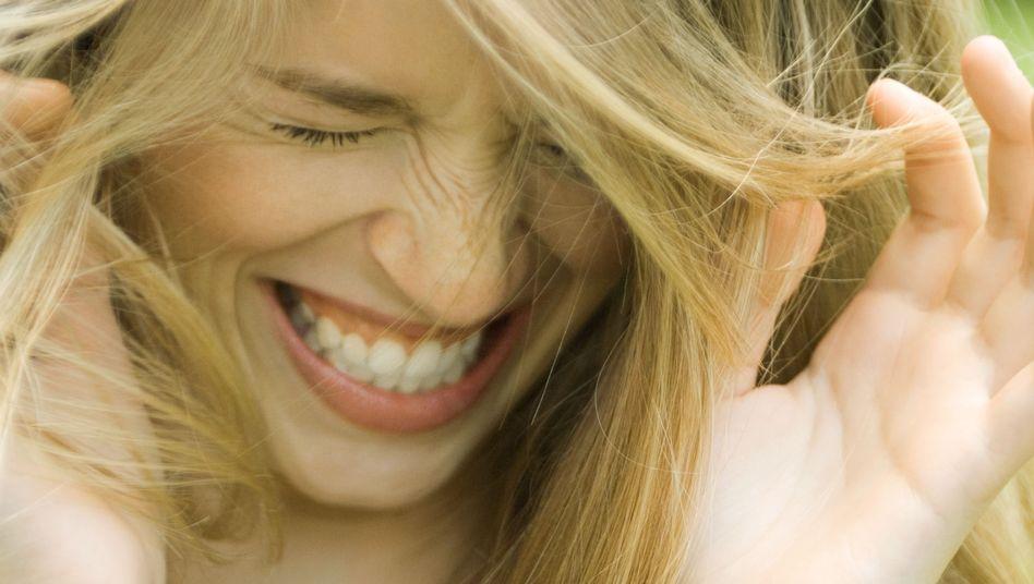 Wenn alles zu viel wird: Hochsensiblen fehlt die Fähigkeit, Sinneseindrücke zu filtern