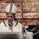 Papst Franziskus startet mit Messe in zweites Corona-Ostern