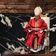Papst feiert Karfreitagsliturgie mit wenigen Gläubigen