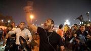 Mohamed Ali treibt die Ägypter auf die Straße
