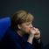Merkel lässt schärfere Corona-Maßnahmen prüfen