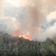 Feuer auf Welterbe Fraser Island – Behörden ordnen erste Evakuierungen an