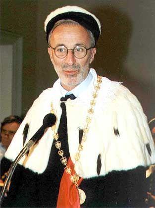 Francesco Conconi