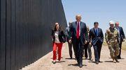 Junge Latinos könnten Trump den Wahlsieg kosten